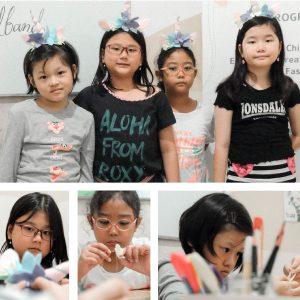 Kids-Program-Unicorn-Headband